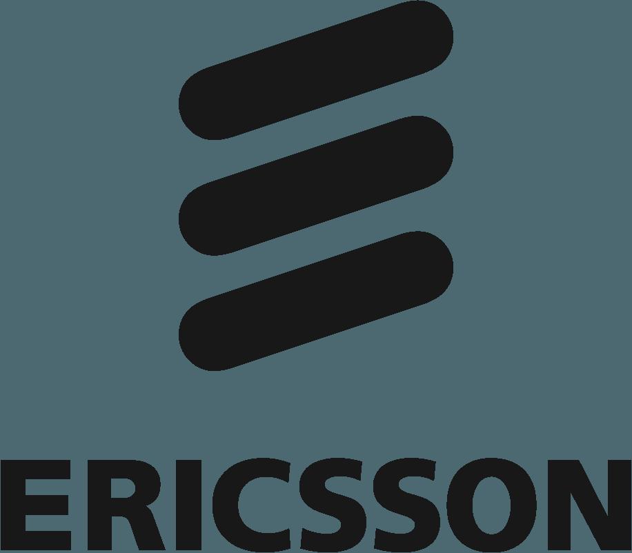 Ericsson Magyarország