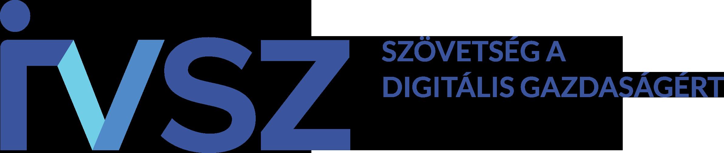 Informatikai, Távközlési és Elektronikai Vállalkozások Szövetsége (IVSZ)