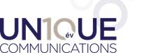 Unique Communications Kft.